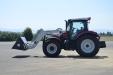 Steyr_Traktoren-203