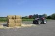 Steyr_Traktoren-204