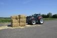 Steyr_Traktoren-206
