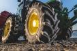 Vredestein-tyres-John-Deere-tractors