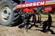 HorschTerrano4FX-14