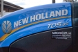 NewHollandTD5.95-16