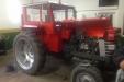 Ebro160-33