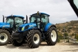 NewHollandT5115ElectroCommand-01