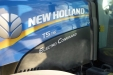 NewHollandT5115ElectroCommand-02