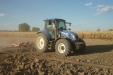NewHollandT5115ElectroCommand-03