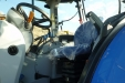 NewHollandT5115ElectroCommand-06