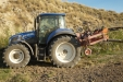 NewHollandT5115ElectroCommand-08
