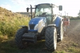 NewHollandT5115ElectroCommand-11