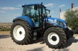 NewHollandT5115ElectroCommand-12