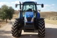 NewHollandT5115ElectroCommand-13