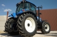 NewHollandT5115ElectroCommand-14