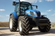 NewHollandT5115ElectroCommand-15