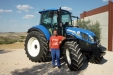 NewHollandT5115ElectroCommand-16