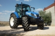 NewHollandT5115ElectroCommand-17