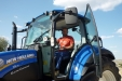 NewHollandT5115ElectroCommand-18