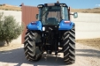 NewHollandT5115ElectroCommand-20