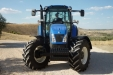 NewHollandT5115ElectroCommand-21