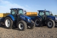 NewHollandT5115ElectroCommand-22