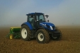 NewHollandT5115ElectroCommand-24
