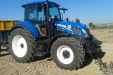 NewHollandT5115ElectroCommand-25