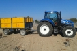 NewHollandT5115ElectroCommand-27