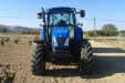 NewHollandT5115ElectroCommand-28