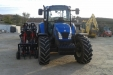 NewHollandT5115ElectroCommand-29