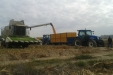 NewHollandT5115ElectroCommand-30