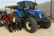 NewHollandT5115ElectroCommand-31