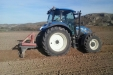 NewHollandT5115ElectroCommand-33