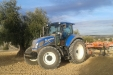 NewHollandT5115ElectroCommand-34