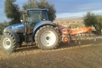 NewHollandT5115ElectroCommand-35