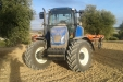 NewHollandT5115ElectroCommand-36
