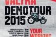 ValtraDemotour2015-04