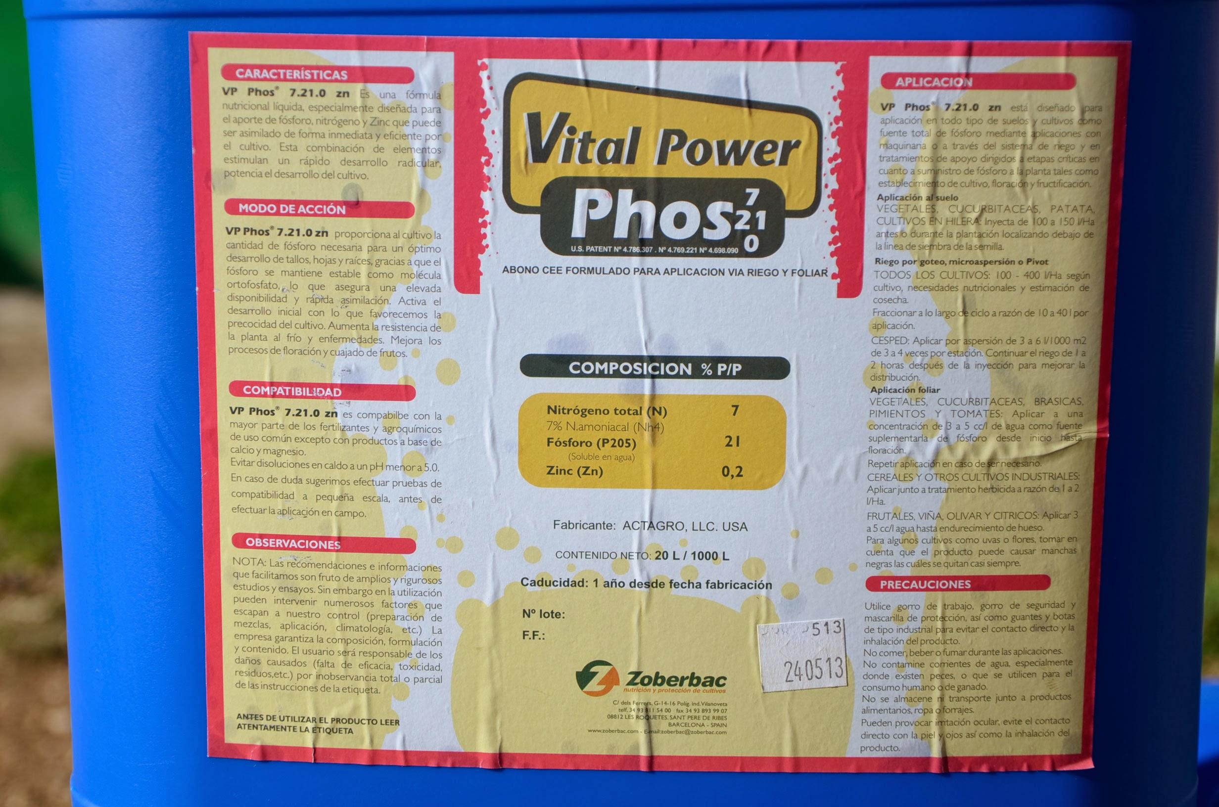 VitalPowerPhos7-21-0-01
