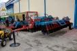 Expovicaman2013-095
